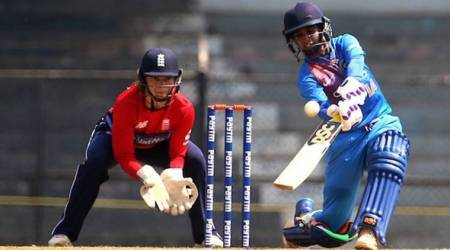 Mithali Raj breaks another record, becomes most capped player in women's ODIs