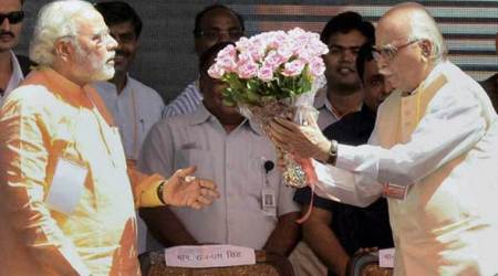 Nagaland govt issues order contrary to PM Modi's 'no flower bouquets' rule
