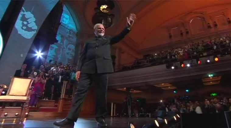 Govt will not tolerate atrocities against women: PM Modi