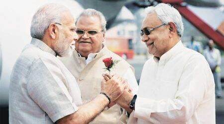 Lok Sabha, Bihar polls: JDU wants NDA to seal deal on seat share