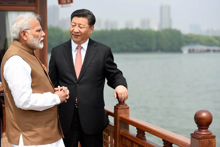 China, India are backbone of worlds multipolarisation, economic globalisation: Xi