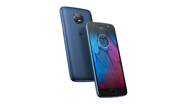 Moto G5s price cut, Moto G5s specifications, Moto G5s price, Moto G5s features, Moto G6 series launch, Moto G5s exchange offers, Moto G5s India