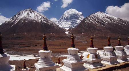 Yours Faithfully: Preparing for the Kailash-Mansarovar Yatra? Here's a spiritual guide