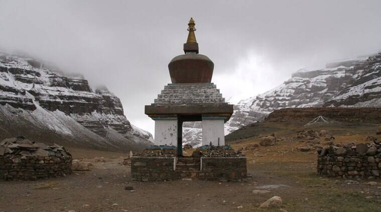 Kailash-Mansarovar Yatra, Kailash-Mansarovar Yatra all you need to know, Kailash Yatra tips