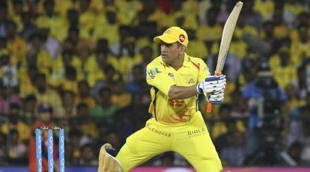 IPL 2018, CSK vs KKR: Feels good to come back after two years and win in Chennai, says MS Dhoni