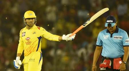 IPL Live Streaming CSK vs RR Live Online Cricket Streaming: Chennai Super Kings vs Rajasthan Royals Match Timing Venue TV Details