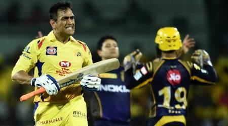 MS Dhoni: Finisher's unfinished business