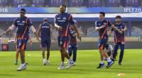 IPL 2018:Mumbai Indians look to continue momentum against Rajasthan Royals
