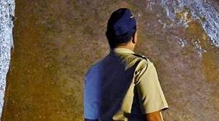 Mumbai: Event management firm duped of Rs 5.85 lakh; forgery, cheating caseregistered