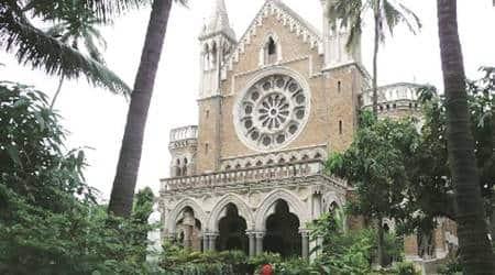 Suhas Pednekar appointed new VC of MumbaiUniversity