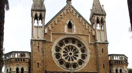 Mumbai University to invite suggestions from all stakeholders for 5-year Perspective Plan