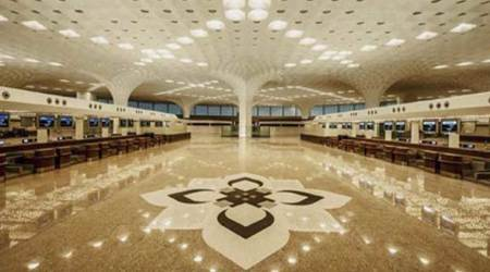 More delays as footfall grows at Mumbai airport