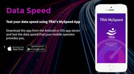 COAI asks TRAI to improve MySpeed app tests