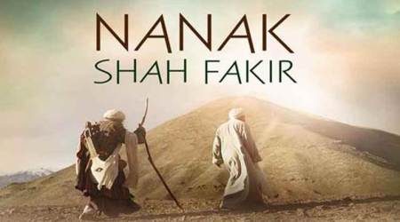 Row over Nanak Shah Fakir: Have become a soft target, says producer Harinder Sikka