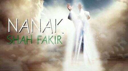 Nanak Shah Fakir: Everything you want to know about the Guru Nanak Dev film