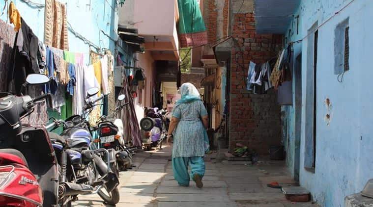 Gujarat HC verdict on Naroda Patiya: Maya Kodnani acquitted