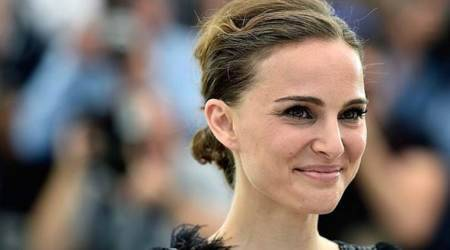 Israel cancels Genesis Prize after Natalie Portman pulls out