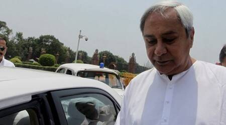 Odisha Opposition demands CM Naveen Patnaik's statement over recent cases of minors' rape