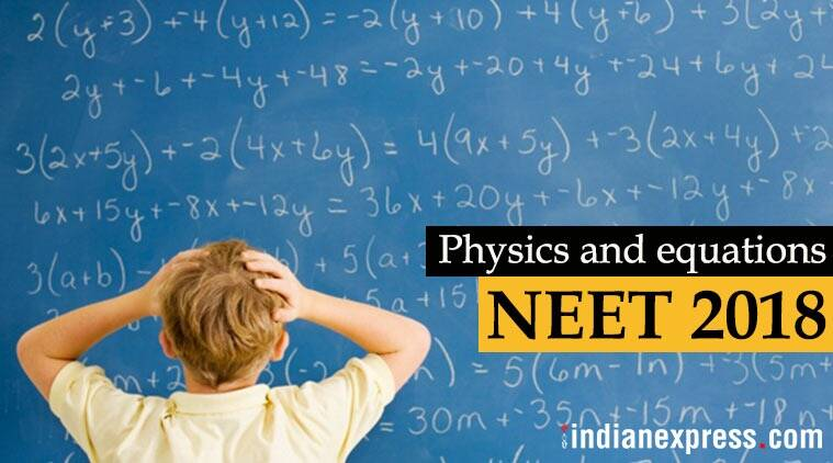 CBSE NEET 2018 exam admit card released, tips and tricks to