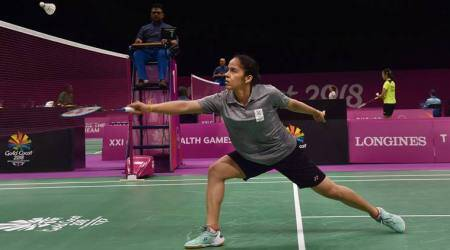 PV Sindhu, Kidambi Srikanth rested for Thomas and Uber Cup; Saina Nehwal, HS Prannoy to lead
