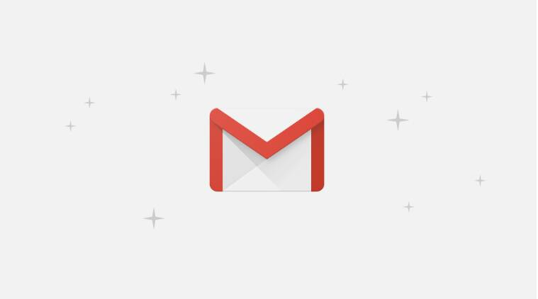 Send self-destructing emails, use 'snooze' option with Gmail redesign