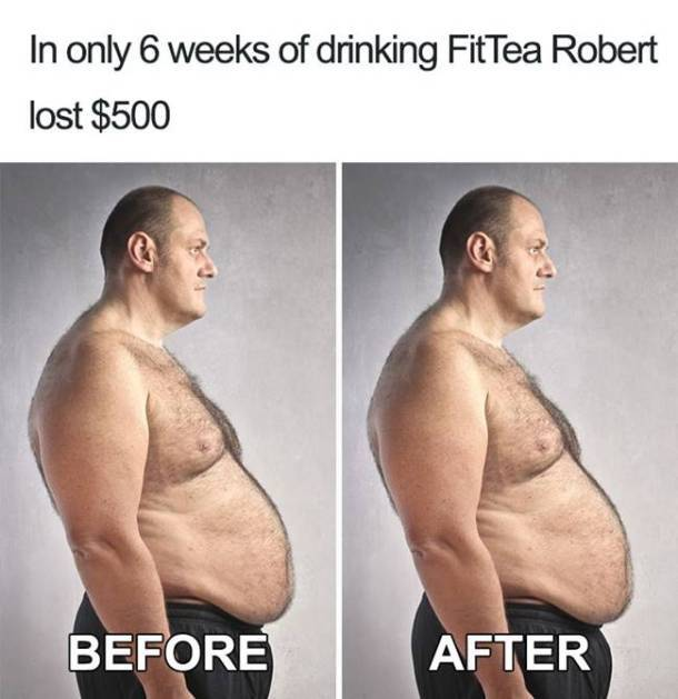 funny photoshop images, transformation pictures, viral meme, hilarious life progress pics, funny pictures, Indian express