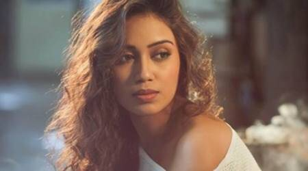 Nivetha Pethuraj reveals she was sexually harassed as a child