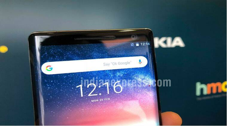Nokia 9, Nokia 9 price, Nokia 9 price in India, Nokia 9 release date, Nokia 9 launch date, HMD Global