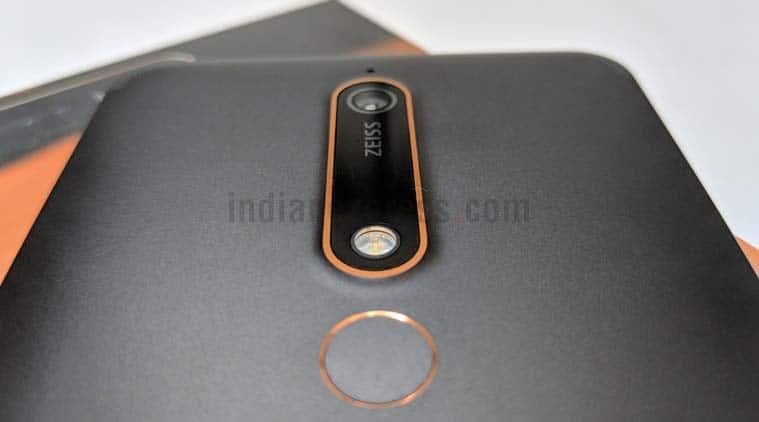 Nokia, Nokia 6, Nokia 6 2018, Nokia 6 (2018) price in India, Nokia 6 (2018) review, Nokia 6 specifications, Nokia 6 camera, Nokia 6 price