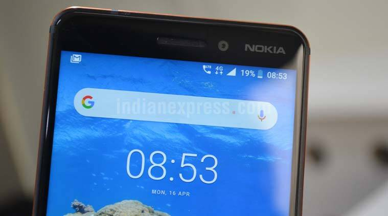 Nokia 6 (2018), Nokia 6 (2018) review, Nokia 6 (2018) review feature, Nokia 6 (2018) price in India, Nokia 6 review, Nokia 6 (2018) specifications, Nokia 6 (2018) features