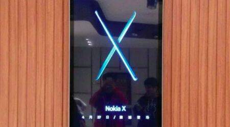 Nokia X spotted on China certification site, could be a budget smartphone: Report