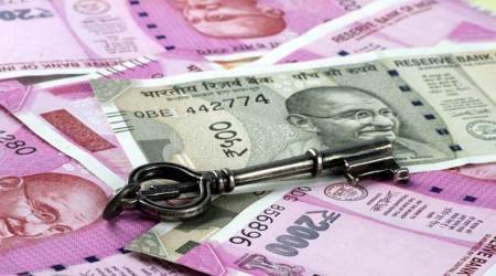 Identifying NPAs: PSBs start audit of loans over Rs 50 crore