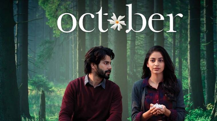 October box office collection day 3 varun dhawan s film - Bollywood movie box office collection ...