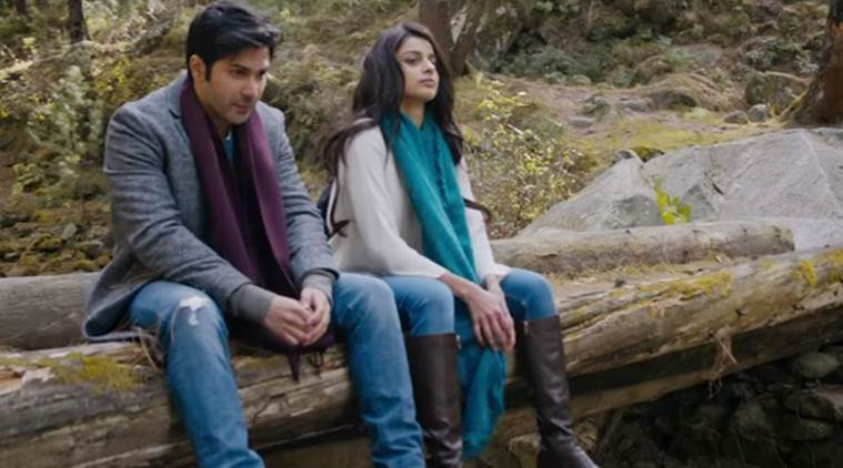 October box office day 4: Varun Dhawan film earns Rs 22.95 crore