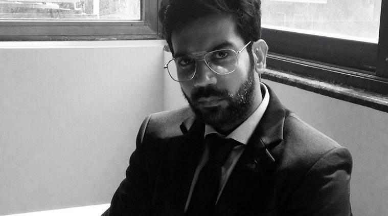 Rajkummar Rao's Omerta: Five reasons to watch the Hansal