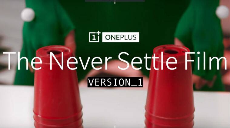 OnePlus 6, OnePlus 6 price, OnePlus 6 price in India, OnePlus 6 features, OnePlus 6 release date, OnePlus 6 launch, OnePlus 6 specs, OnePlus 6 specifications, OnePlus 6 video ad