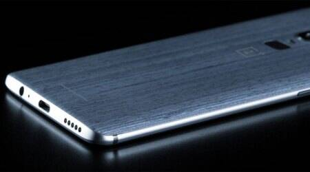 OnePlus, OnePlus 6, OnePlus 6 videos, OnePlus 6 launch, OnePlus 6 release date, OnePlus 6 specifications, OnePlus 6 price in India, OnePlus 6 price, OnePlus 6 features