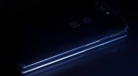 OnePlus 6 latest leak hints that 'Coral Blue' variant will be new addition: Report