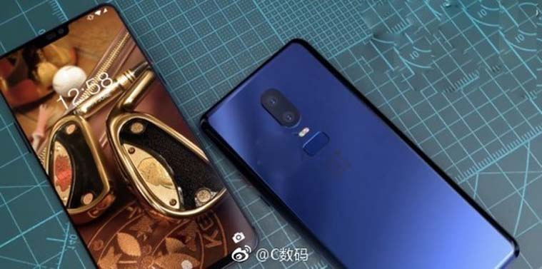 OnePlus 6, OnePlus, oneplus 6, oneplus 6 price, oneplus 6 launch, oneplus 6 launch date in india, oneplus 6 image, oneplus 6 leaks, oneplus 6 look, oneplus 6 specs, oneplus 6 price in india, oneplus 6 launch price in india, oneplus 6 features
