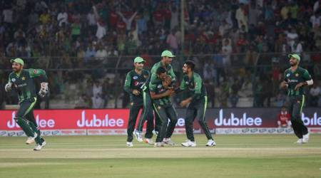 PCB requests Australia, NZ to send teams to Pakistan for T20 series