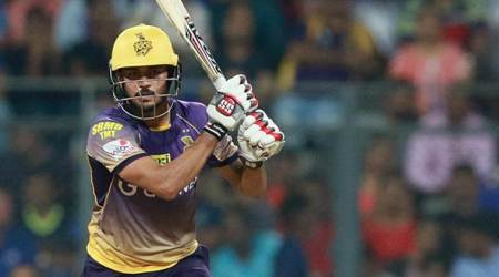I was disappointed not to make India debut after successful IPL 2 season: ManishPandey