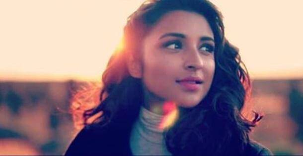 parineeti chopra in australia