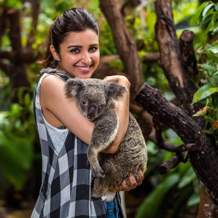 Commonwealth games, Commonwealth games 2018, Commonwealth games gold coast, places to visit in gold coast, indian express, places to visit in queensland
