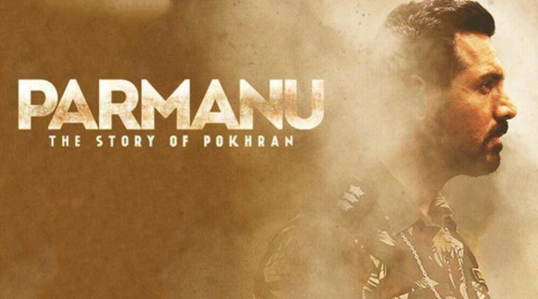 Most Epic Win Image Movies Releases 25th May 2018 Parmanu: The Story of Pokhran