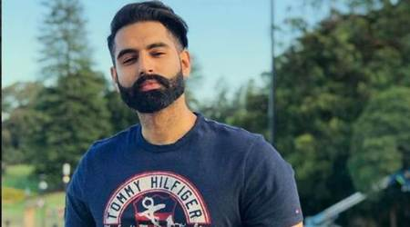Everything you need to know about Gaal Ni Kadni singer Parmish Verma
