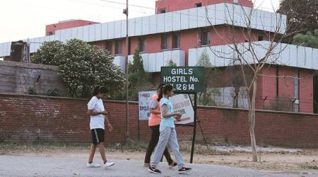 Punjab Agricultural University to rename campus buildings, council clears list of 20 names