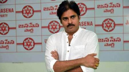 Pawan Kalyan's tirade continues: Public abuse, private apology won't work