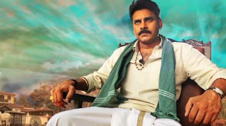 Pawan Kalyan on Sri Reddy controversy: If I cannot defend the honour of my mother, I better die