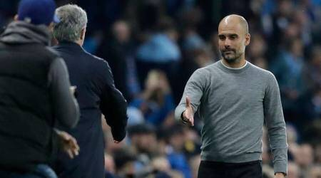 Manchester derby loss shows winning the Premier League not as easy as City have made it look