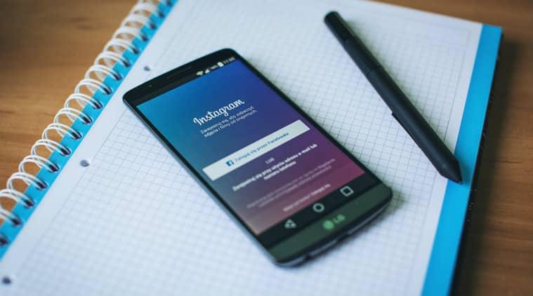 instagram, become popular on instagram, get more followers on instagram, social media, facebook, instagram posts